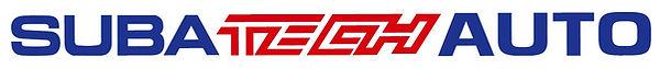 Logo subatech.jpg