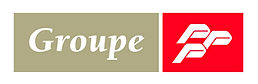 Avantage_Groupe-PPP.jpg