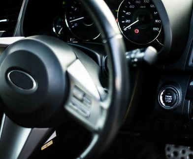 Subatech auto, garage spécialiste réparation et entretien automobiles subaru VUS