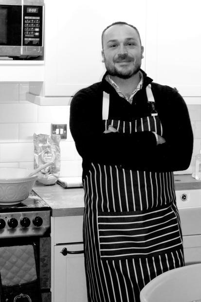 Jenny Wren kitchen4.jpg