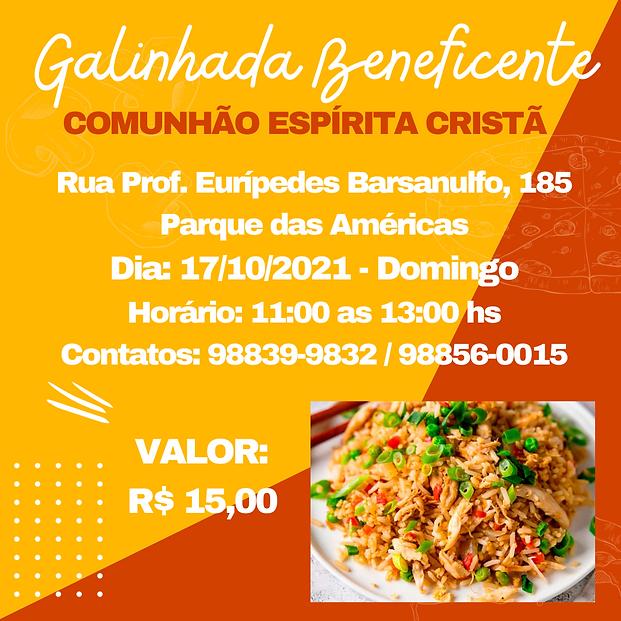 GalinhadaBeneficente-17102021.png