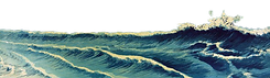 waves painting wave-only tran.png