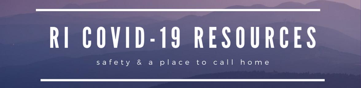 Covid response, website headers.png