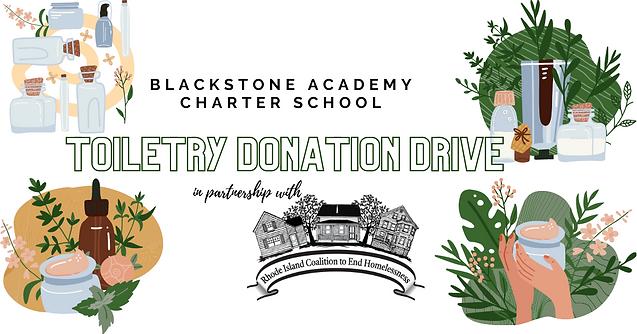 Blackstone academy charter school (2).pn