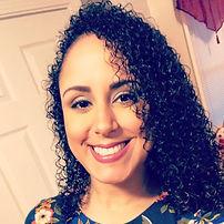 Melissa Cruz (melly).jpg