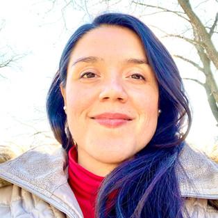 Lorena%20Reynoso-Singh.pg