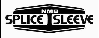 NMB Splice Sleeve