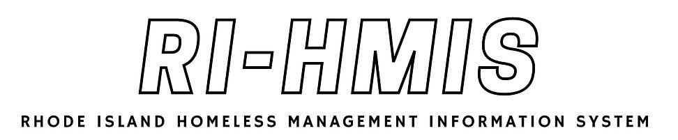 HMIS website header.png