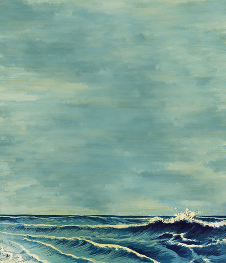 japanese-waves-painting-with-sky.png