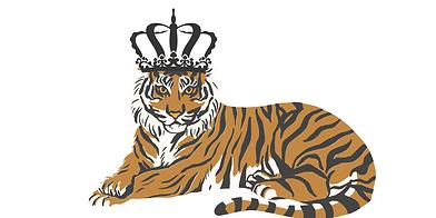 tiger queen.png