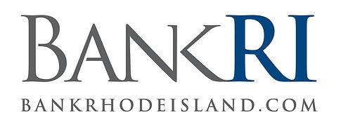 BankRI_logo.jpg