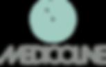 Medicoline_turkis_logo_full_byline.png