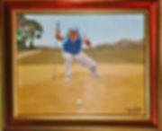 Golfer - Jpg.jpg