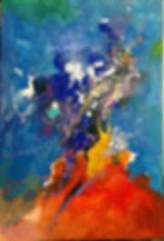 Lek 2 - Multicolour.jpg