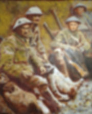 Tommies in Flanders 1914.jpg