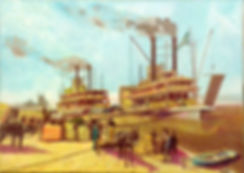 Paddle Steamers - Updated - May 2019.jpg