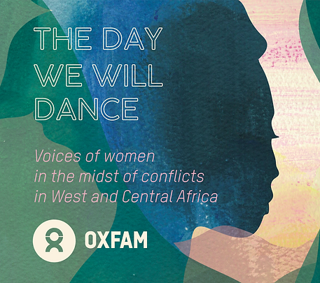 oxfam - ©SLH.png