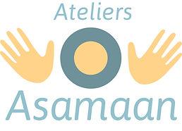 Logo Asamaan.jpg