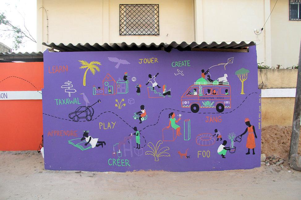 fresque_façade_KI.jpg