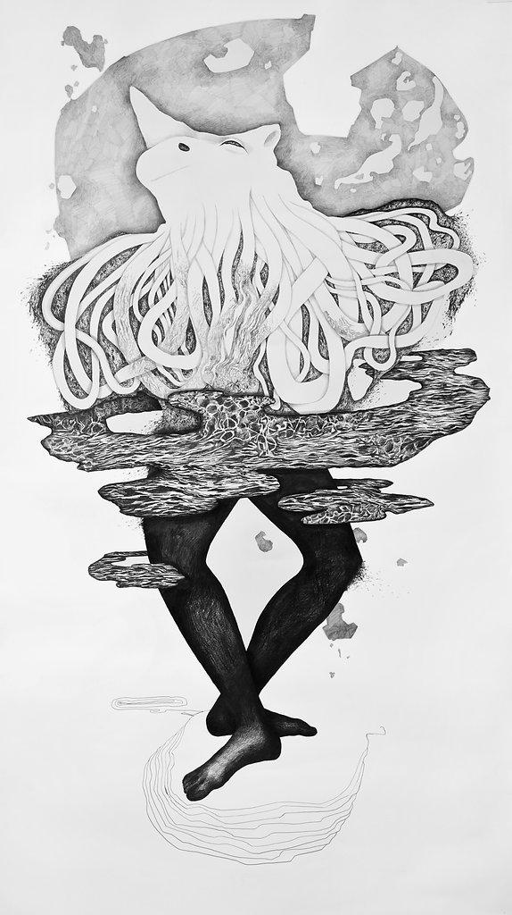 paysage psychique 2.jpg