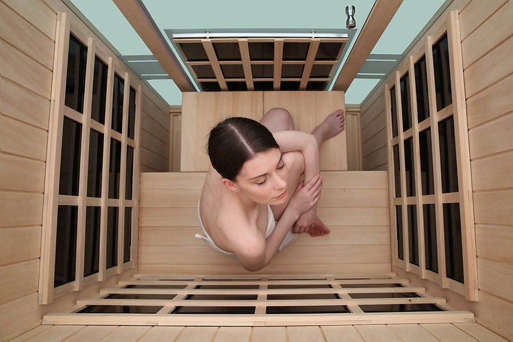 Sunstream Sauna.jpg