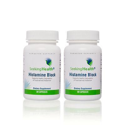 IMG_Histamine-Block-30-90_1_Group_1800x1
