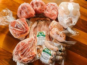 Mayflower Market Meat Box.jpeg