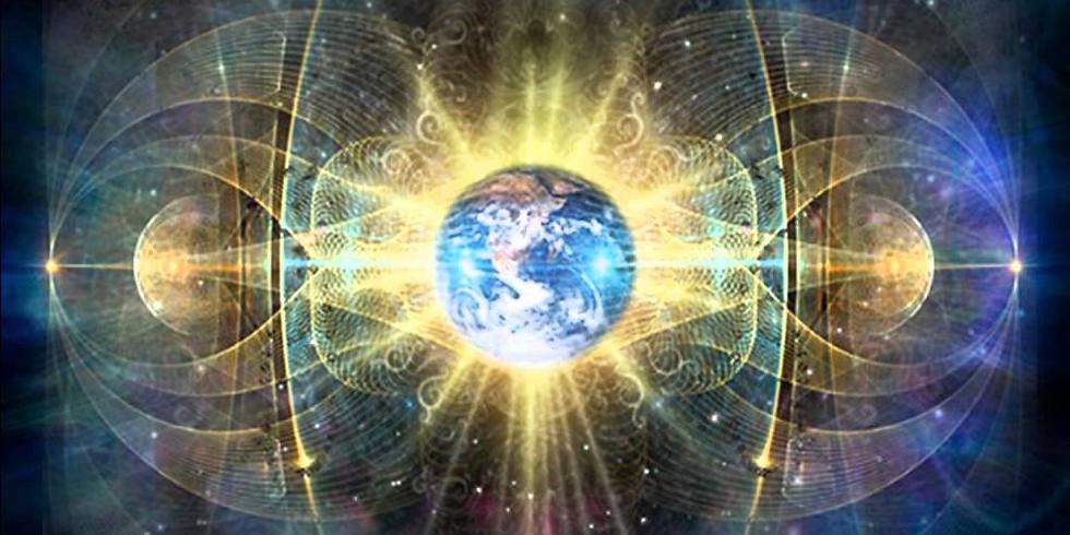 L'Antenne de Lécher. L'énergie, la découvrir, la mesurer.
