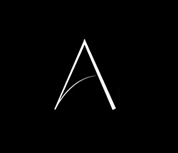 Arc A  .jpg