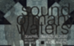 sound of many waters ZEAl 2020.png