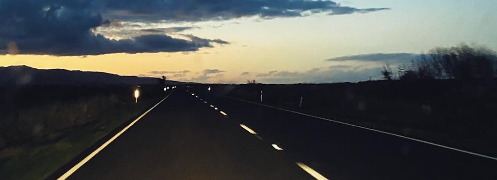 road dawn.png