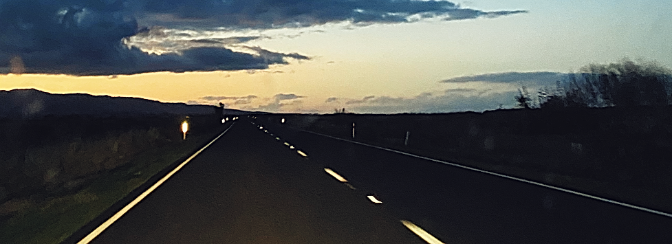 road dawn.png
