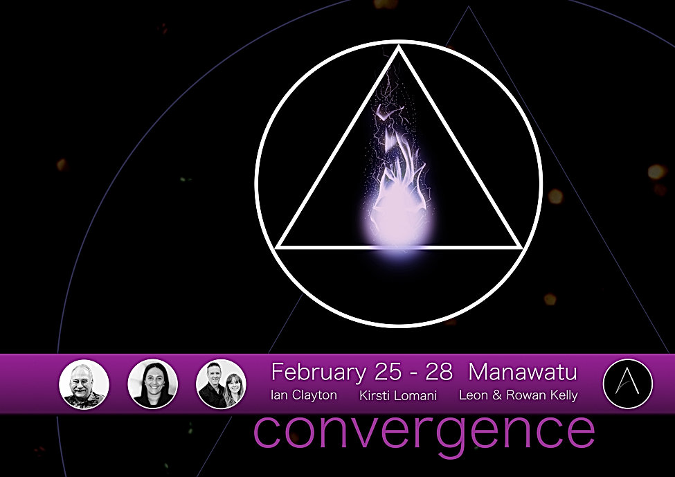 convergence poster without website.jpg