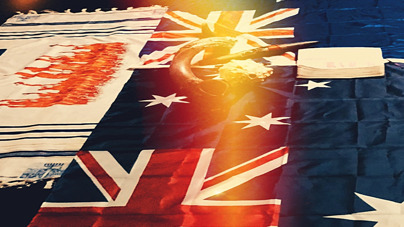 three flags .jpg
