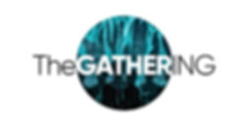 the gathering logo colour.jpg