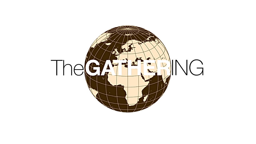 The Global Gathering logo.png