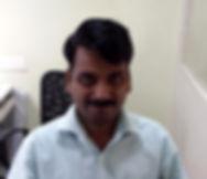 Vijay Mahadeokar Photo.jpg