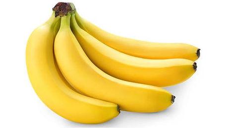 Bloomfield Bananas.jpg