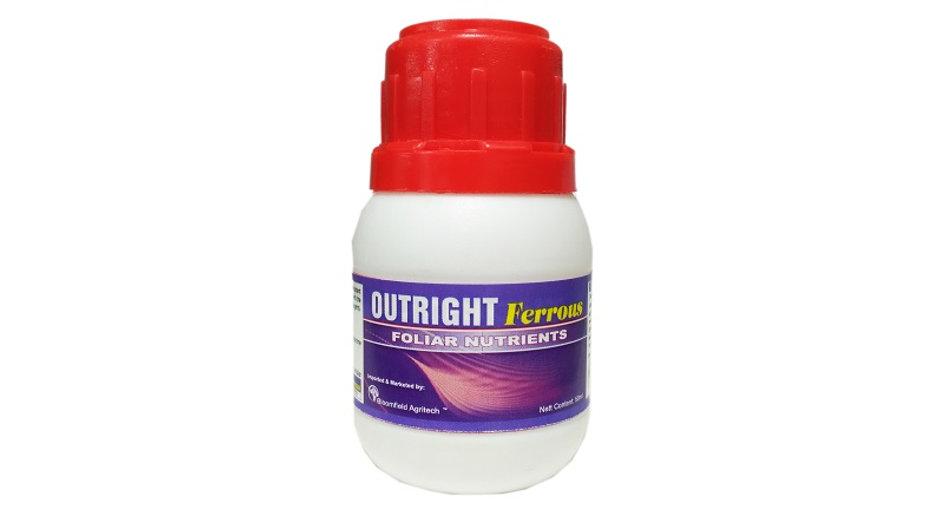 Outright Ferrous.jpg