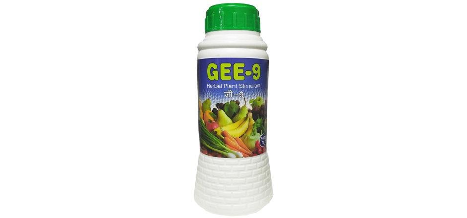 Gee 9 Herbal Organic Plant Nutrient.jpg