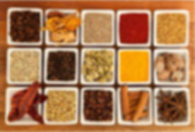 Bloomfield Spices.jpg