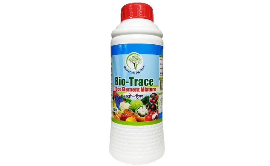 BioTrace.jpg