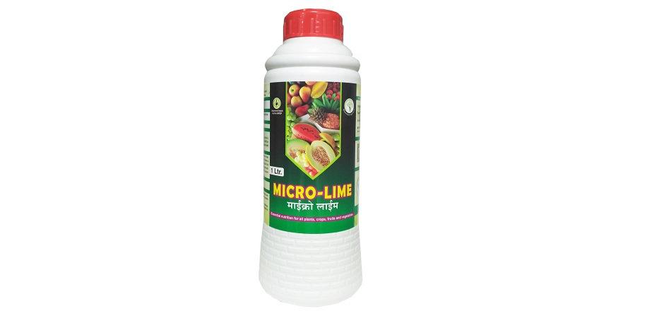 Micro-Lime.jpg