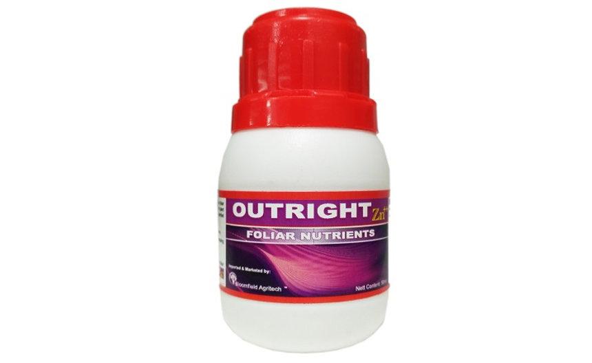 Outright Zinc.jpg