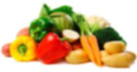 Bloomfield Fresh Vegetables.jpg