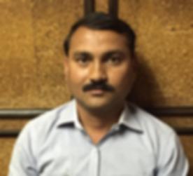 Avinash Ippar Photo 2.png