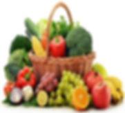 Farm Shudh Fresh Vegetables 2.jpg