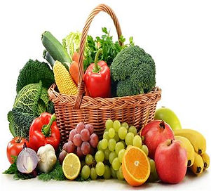 Farm Shudh Fresh Vegetables 2.jpg