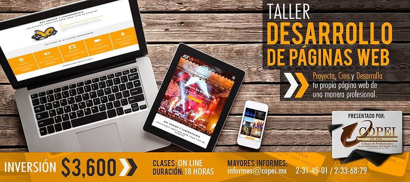 DESARROLLO DE PAGINAS WEB2.jpg