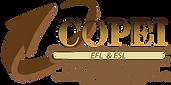 logo COPEI1.png